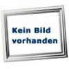 S-WORKS TARMAC DISC TEAM FRAMESET Quickstep RH 61